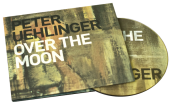Peter Uehlinger – Over The Moon