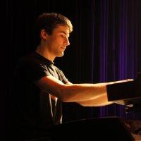 David Bollinger - Keyboards
