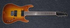 Stratocaster 12-string